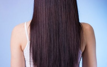 Föryngra dig med bröstimplantat och hårprodukter
